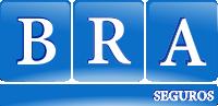 Seguros BRA Logo